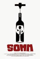 Somm (documentary)