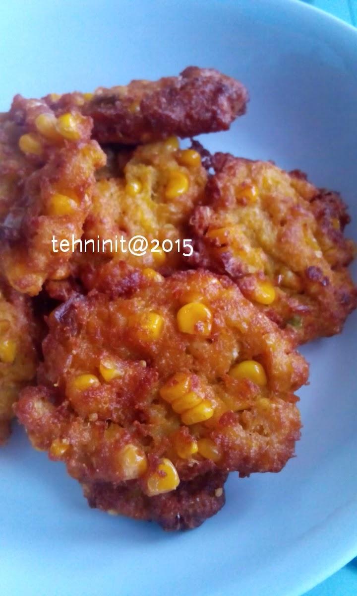 bakwan-jagung-kriuk