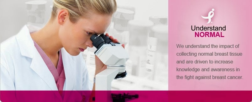 Black women needed for a breast tissue bank in Indiana | My Fabulous Boobies