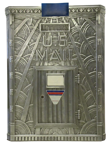 A great gift idea - Boutique art deco paris ...
