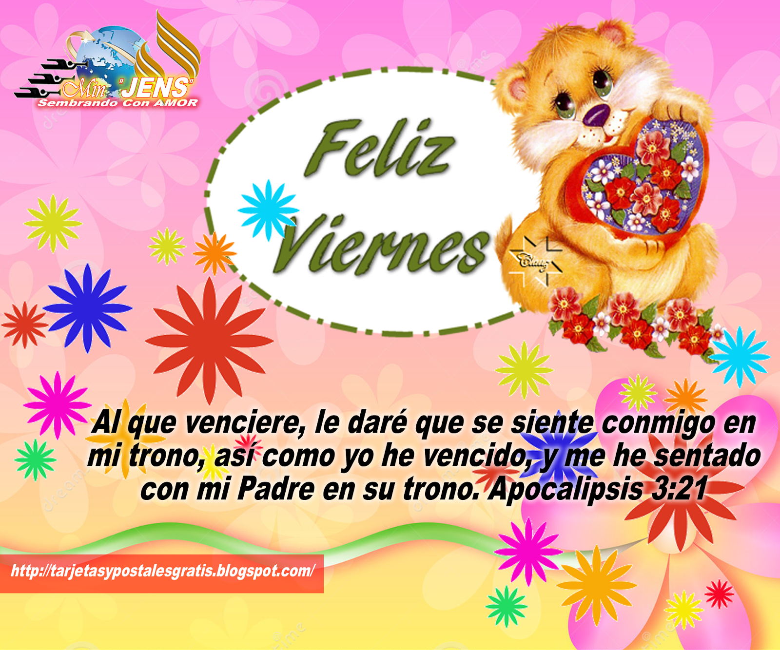 Download image Displaying 19 Images For Feliz Viernes Chistoso PC ...