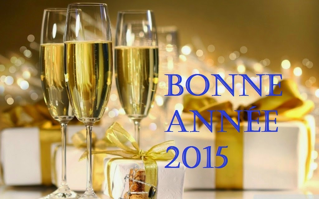 Bonne année 2015 Happy-New-Year-Champagne-1024x640