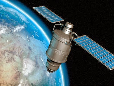 The World Of Satellite Broadband - Is It The Solution For You?