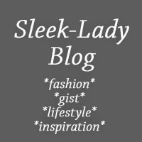 Download Sleek-Lady  Blog App