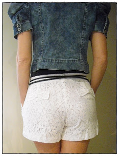 short_renda_branco_03