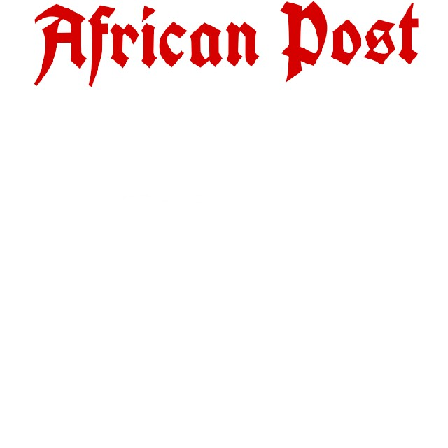 African Post