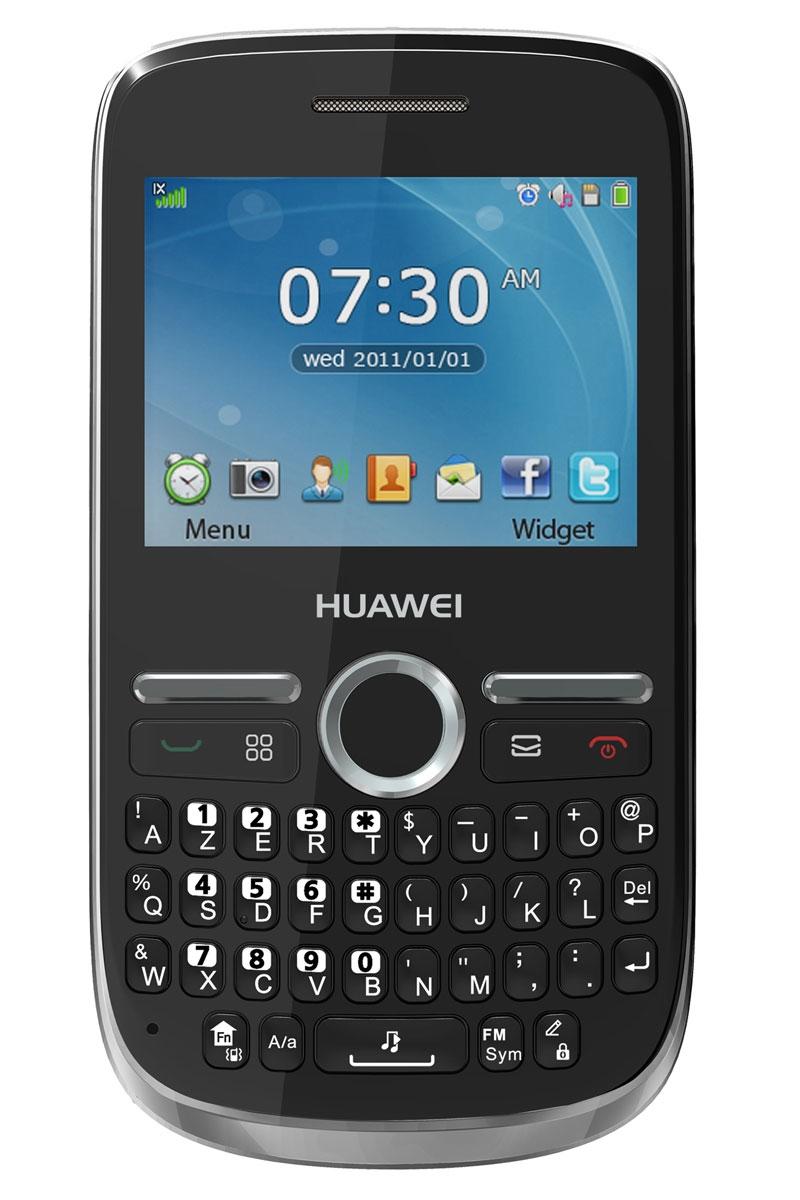 Besparen kan door aanbieders van mobiele telefonie te vergelijken: 101bespaartips.blogspot.com/2013/05/35-vergelijk-mobiele-telefoon...