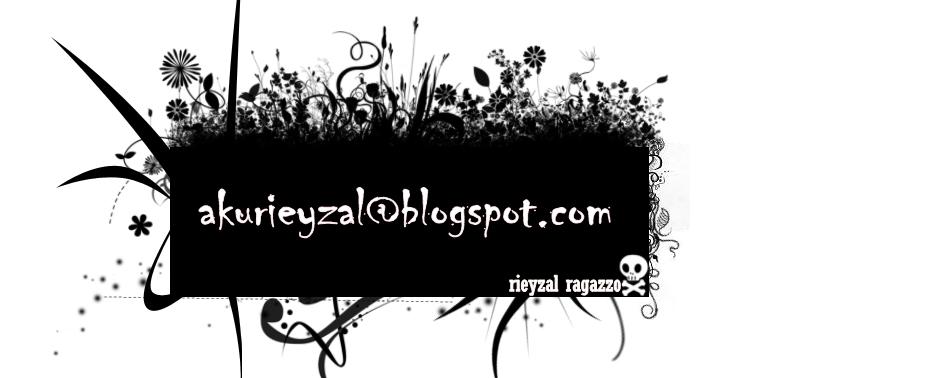 aku.rieyzal@blogspot