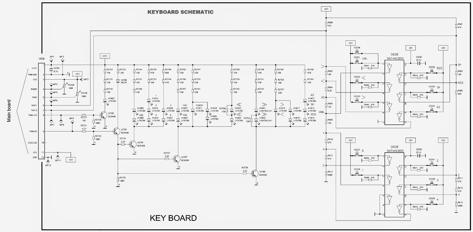 blaupunkt car 300 wiring diagram wiring diagram rh cleanprosperity co blaupunkt cd30 wiring diagram blaupunkt werke gmbh wiring diagram
