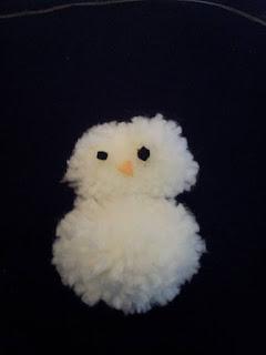 Noël-déco-bonhomme-de-neige-coudre