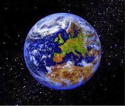10 perkara diseru oleh bumi