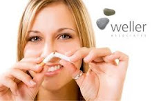 wellerassociates stop smoking