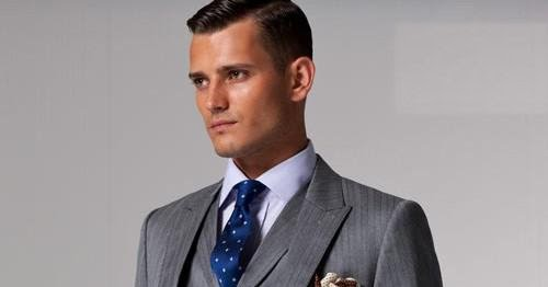 Custom Man Suits Blog Avoid Common Mistakes In Man S Suit