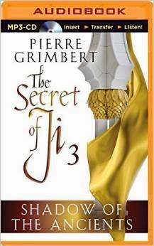 http://www.amazon.com/Shadow-Ancients-The-Secret-Ji/dp/1491533781/ref=tmm_abk_title_0
