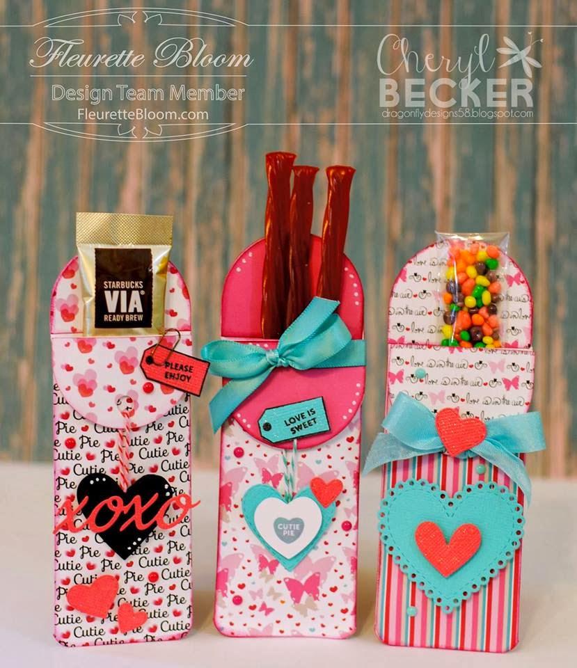 Cute Dragonfly Designs Dragonfly Designs Valentine