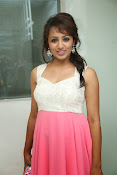 Tejaswi Glam photos-thumbnail-9