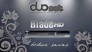Blade+HD+Black+series