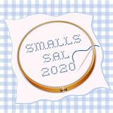 Smalls  SAL  2020