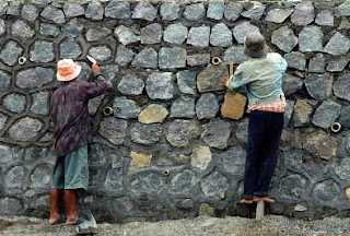 jasa tukang batu dan bangunan wilayah kota malang