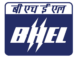BHEL Recruitment 2015 for Experienced Engineer - Employment News Notice No. 02/2015