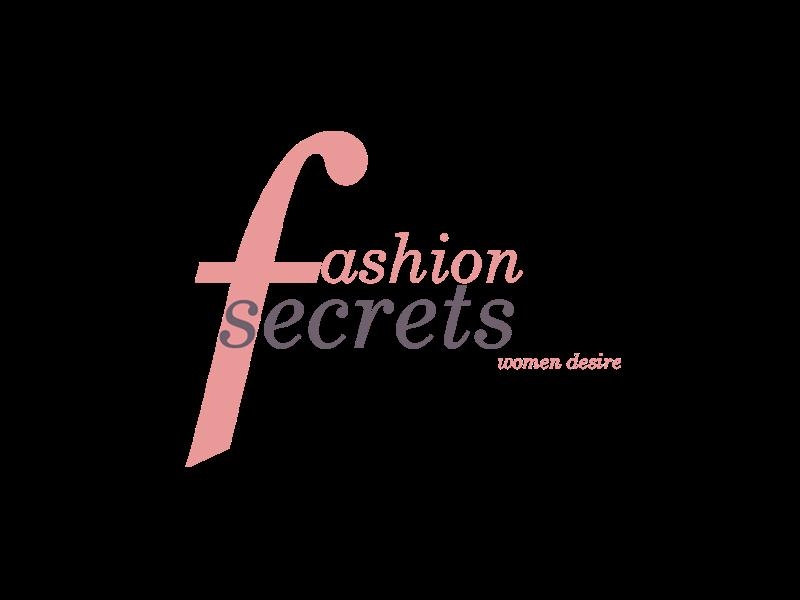 FashionSecrets