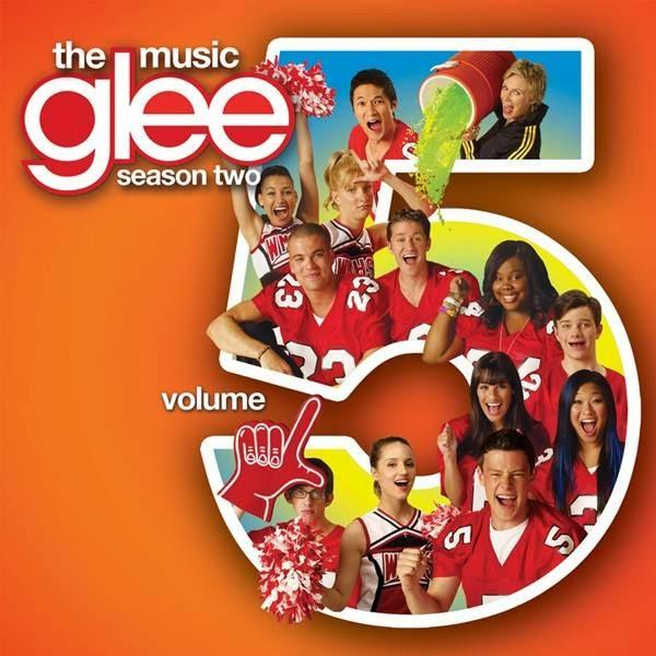 Glee Serie Completa En Español