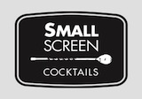 Small Screen Cocktails Roku Channel