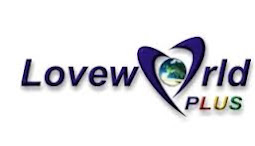 LOVEWORLD PLUS TV
