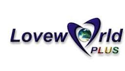 LOVEWORLD PLUS TV