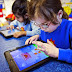 Steve Jobs melarang anaknya menggunakan gadget canggih
