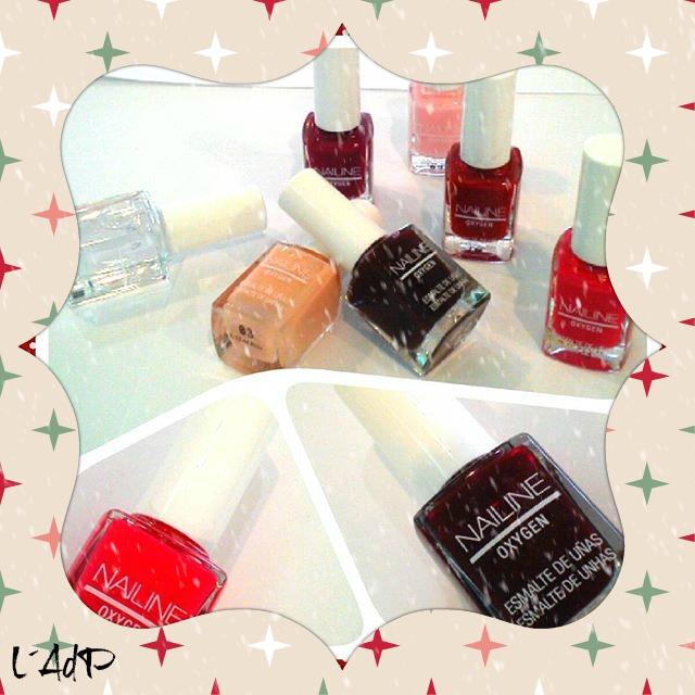 El Atelier de la Piel: esmalte uñas