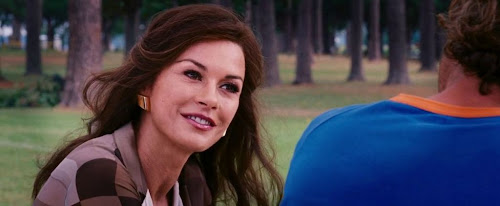 Single Resumable Download Link For Hollywood Movie Playing for Keeps (2012) In  Dual Audio