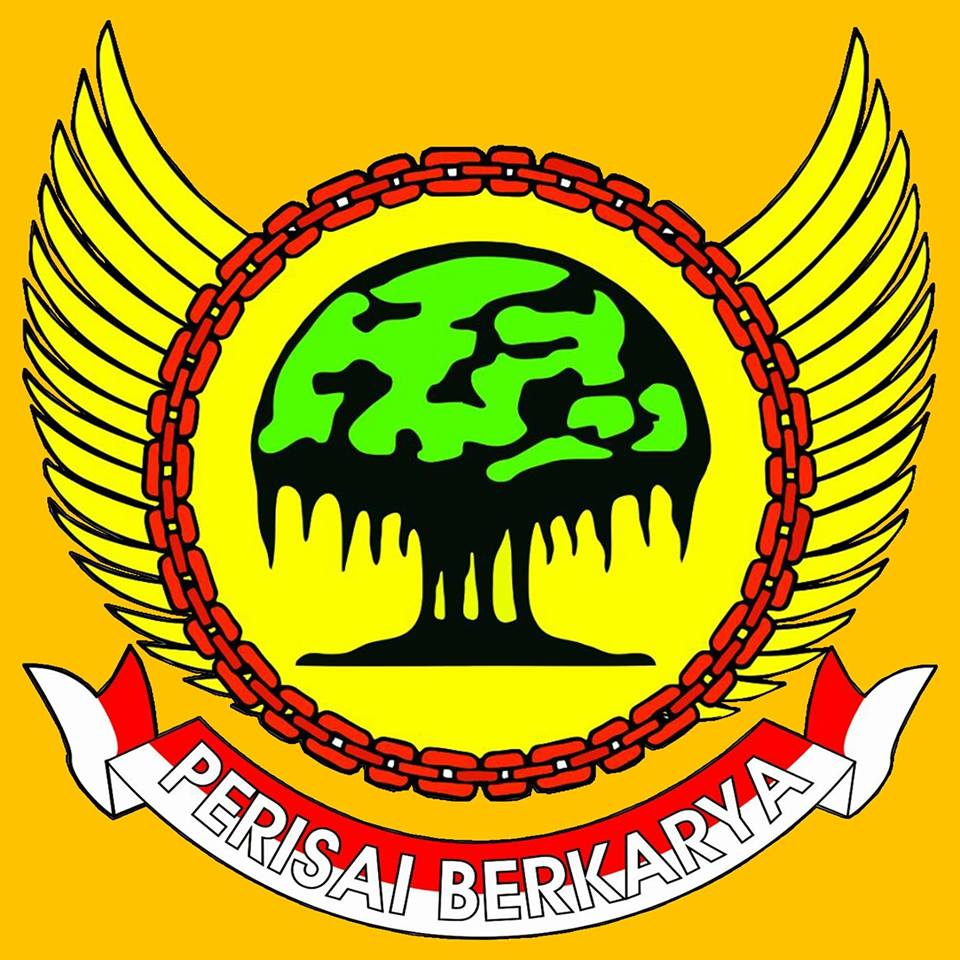 Perisai Berkarya