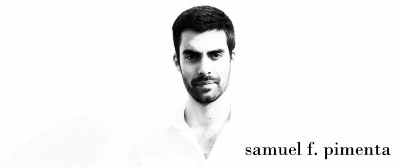 Samuel F. Pimenta