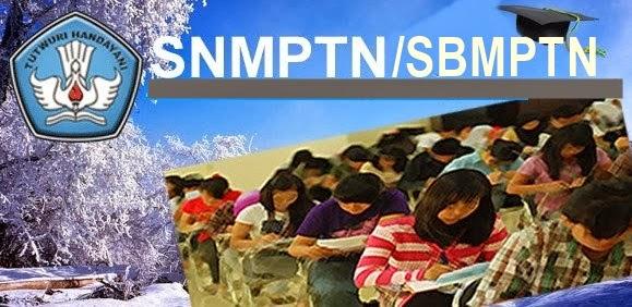 ReProgram Les Privat yang di peruntukan bagi siswa/i kelas 12 SMA & ALUMNI. Program bertujuan Mempersiapkan siswa/i untuk menghadapi SIMAK UI, UMB & SNMPTN dll.