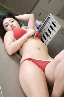 p sex woman