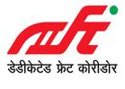 DFCCIL Logo