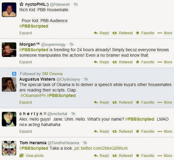 PBB All In Twitter