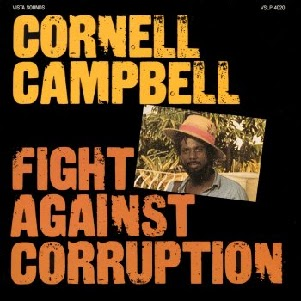 roots in control cornell campbell fight against corruption 1983