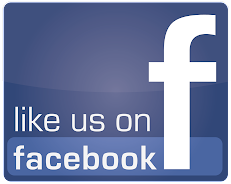 Click To Follow Us On Facebook