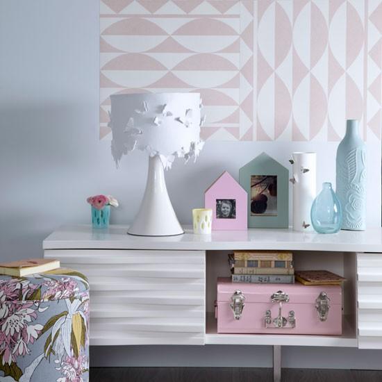 96 000012a59 17f8 orh550w550 pastel bedroom sotrage modern ideal