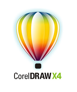 How to Quickly Learn Corel Draw X4