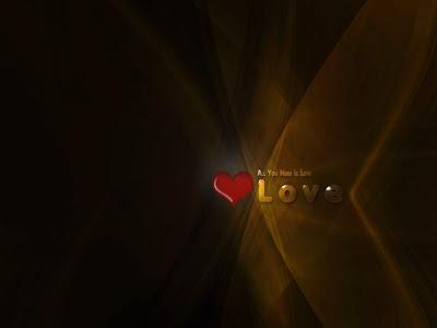 besplatne e-card čestitke za Valentinovo slike pozadine za desktop download