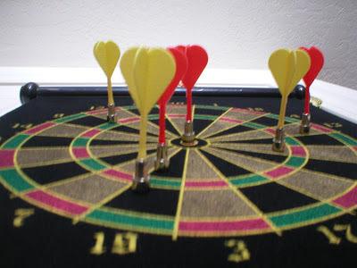 público objetivo, target group, target, público objetivo definición, target group definición