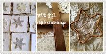 Gilla Vit jul på Facebook