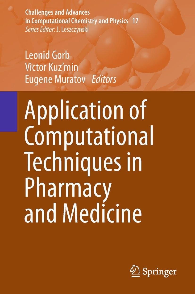 http://www.kingcheapebooks.com/2015/05/application-of-computational-techniques.html