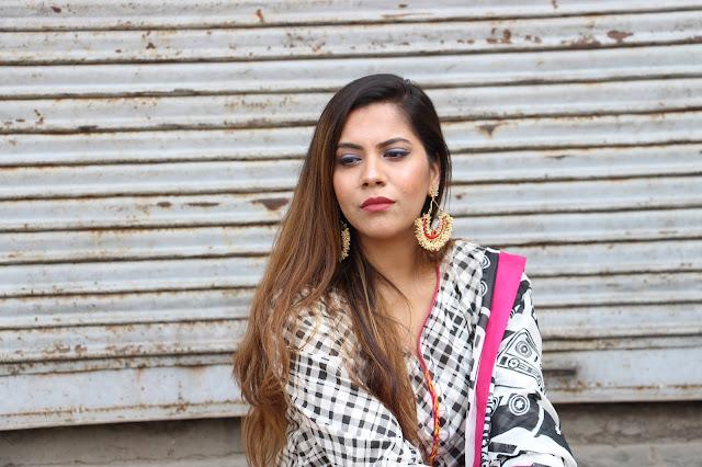 delhi beauty blogger, delhi blogger, diwali, diwali 2015, diwali makeup tutorial, easy indian makeup, indian beauty blogger, indian blogger, makeup, glam Indian Diwali Makeup, beauty , fashion,beauty and fashion,beauty blog, fashion blog , indian beauty blog,indian fashion blog, beauty and fashion blog, indian beauty and fashion blog, indian bloggers, indian beauty bloggers, indian fashion bloggers,indian bloggers online, top 10 indian bloggers, top indian bloggers,top 10 fashion bloggers, indian bloggers on blogspot,home remedies, how to