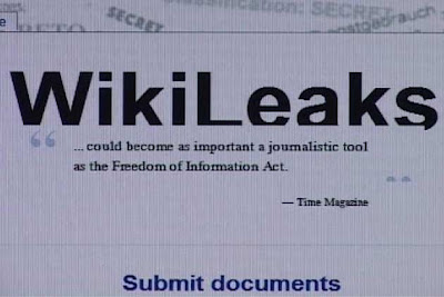 Wikileaks, cablegate, cablegate India documents, Pakistan, US, militants, terrorists, ISI, World , world news, world business news, world news today, world headlines, world news headlines, current world news