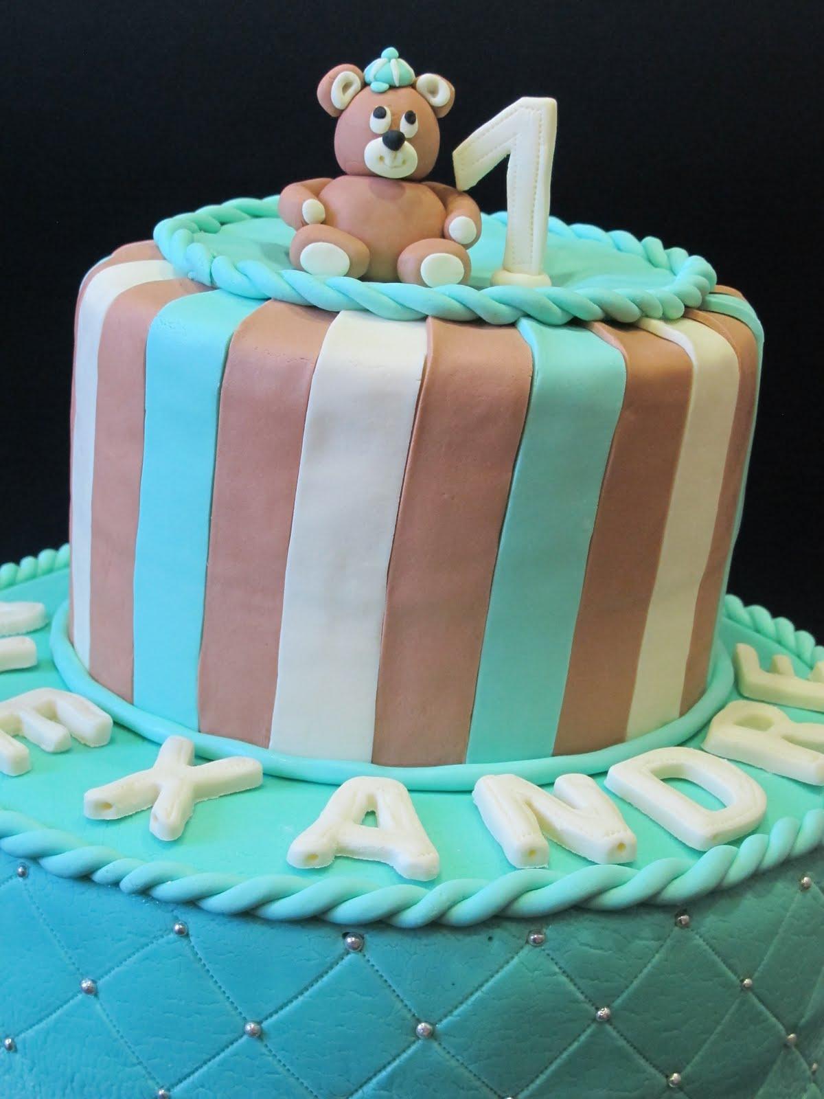 Come nasce una torta di Cake Design - Dalla progettazione