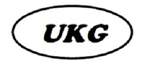 UKG 2013 Diundur Bulan Mei, Tidak Ada Mata Uji TIK